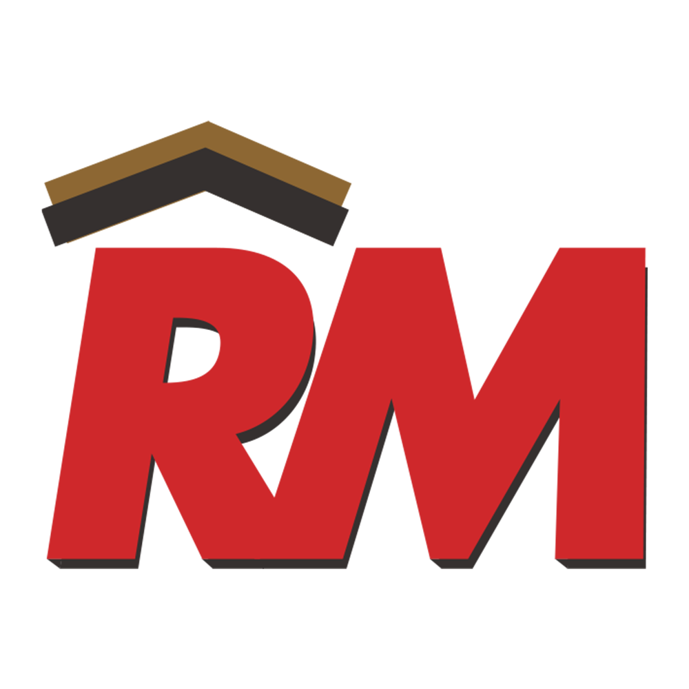 The Roof Man Roofing Services Houston Area Tx